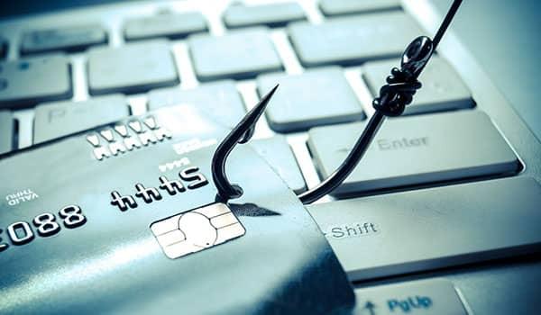 Requisitos para abrir una cuenta corriente en Chile