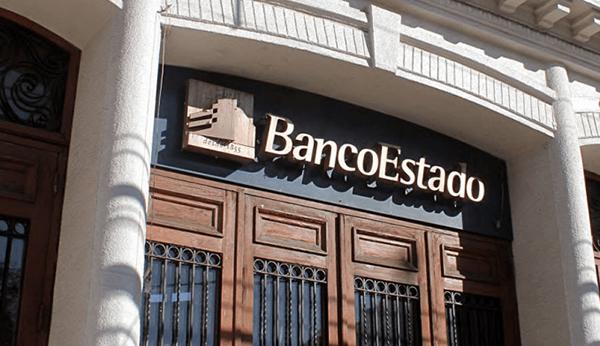 Requisitos para abrir una cuenta bancaria en chile