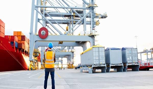 Requisitos para importar en Chile (1)