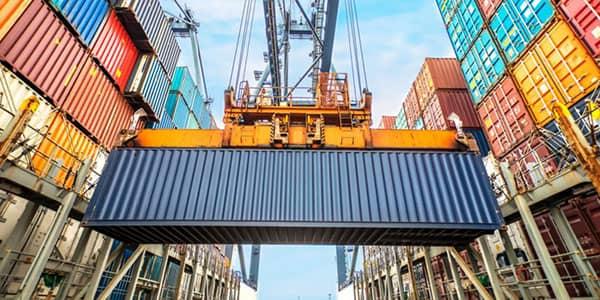 Requisitos para importar en Chile 2 (1)