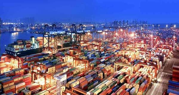 Requisitos para importar en Chile 3 (1)