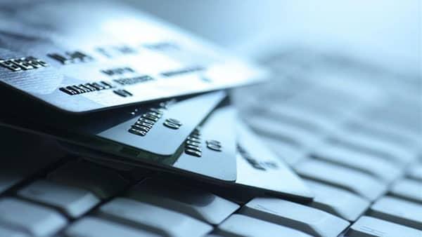 Requisitos para abrir una cuenta bancaria en España (1)