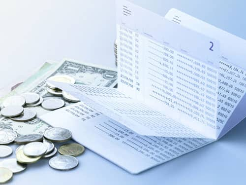 Requisitos para abrir una cuenta bancaria en México 2 (1)