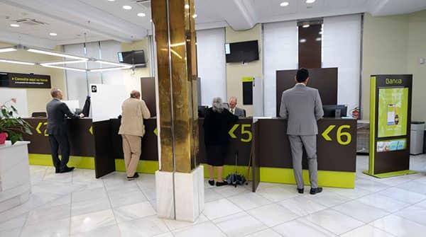 Requisitos para abrir una cuenta en Bankia 2 (1)