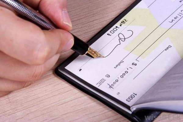 Requisitos para abrir una cuenta en la Caixa 2 (1)
