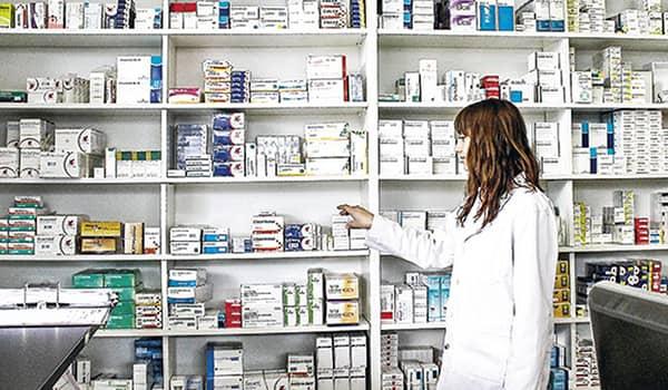 Requisitos para abrir una farmacia en México