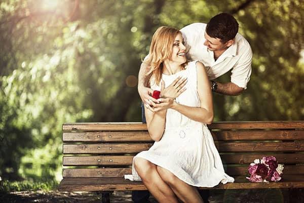 Requisitos para casarse por la Iglesia en España 3 (1)