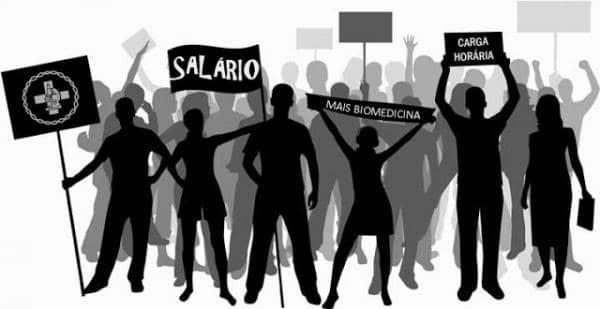 Requisitos para formar un sindicato en México 3 (1)