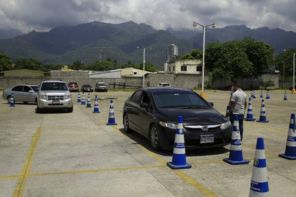 Requisitos para la licencia de conducir en Chile 3 (1)