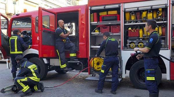 Requisitos para ser bombero en España2 (1)