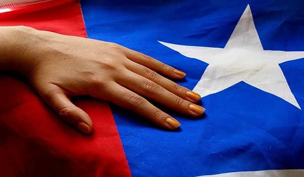 Requisitos para ser ciudadano en Chile (1)