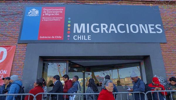 Requisitos para ser ciudadano en Chile 2 (1)