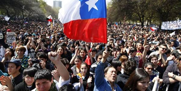 Requisitos para ser ciudadano en Chile 3 (1)