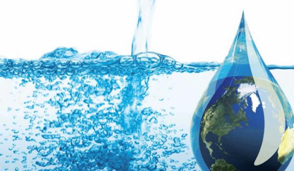 contrato de agua en mexico