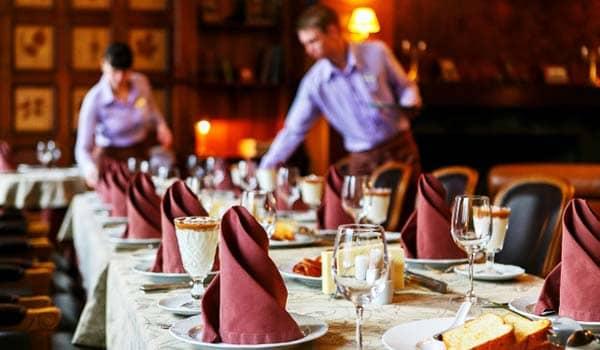 cuales son los requisitos para abrir un restaurante en colombia