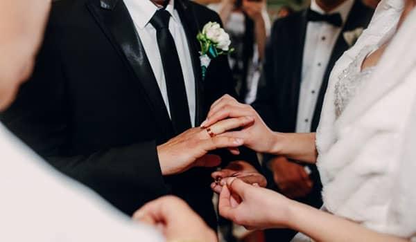 cuales son los requisitos para casarse por iglesia en colombia