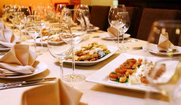 requisitos necesarios para abrir un restaurante en colombia