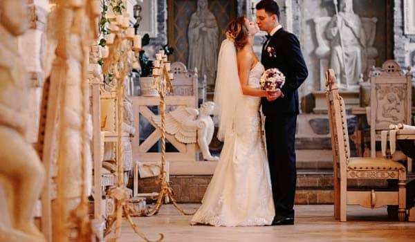 requisitos para casarse por la iglesia catolica en colombia