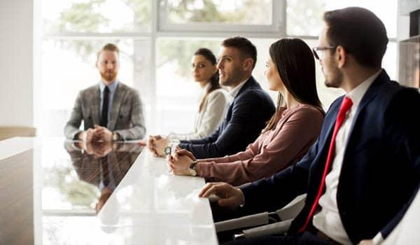 requisitos para crear una cooperativa en colombia