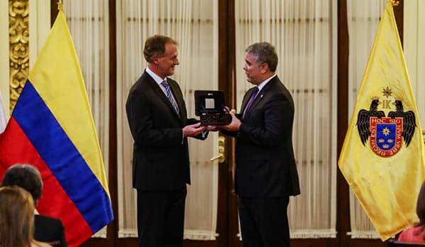 requisitos para ser alcalde en colombia