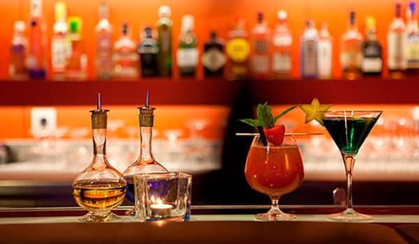 Requisitos para abrir un bar en España 2