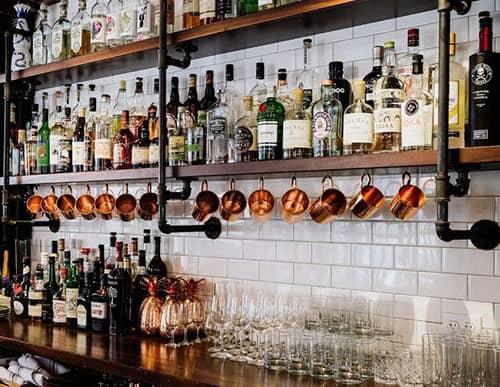 Requisitos para abrir un bar en España 3