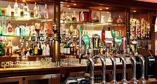 Requisitos para abrir un bar en España