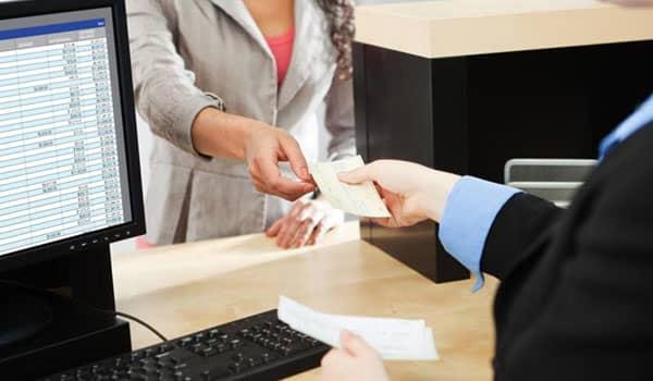 Requisitos para abrir una cuenta bancaria en México (1)