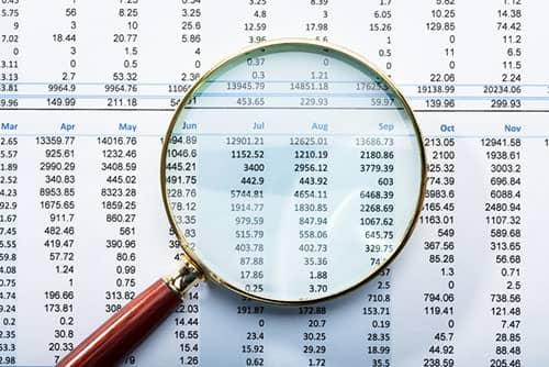 Requisitos para abrir una cuenta bancaria en México 3 (1)