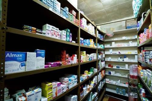 Requisitos para abrir una farmacia en México 2