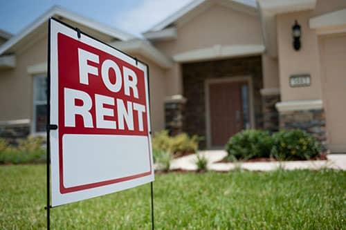 Requisitos para comprar una casa en Estados Unidos 2