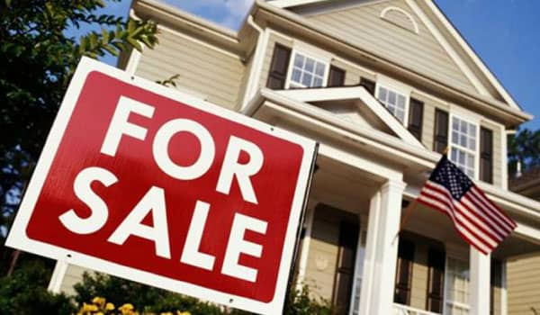 Requisitos para comprar una casa en Estados Unidos 3