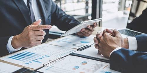 Requisitos para crear una empresa en Ecuador 2