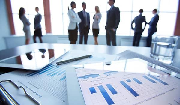 Requisitos para crear una empresa en Ecuador 3