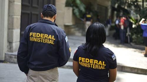 Requisitos para entrar a la ministerial en México