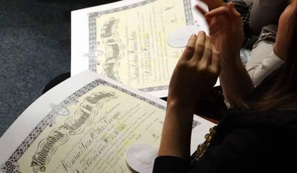 Requisitos para homologar título en España 3