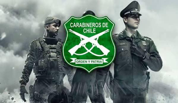 Requisitos para ser carabinero en Chile