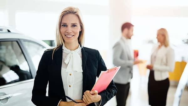 Requisitos para ser un gerente de ventas en México