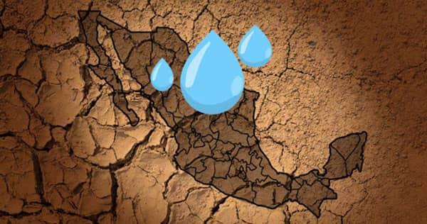 contrato de agua en mexico 2