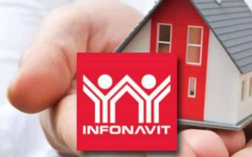 Cómo tramitar el Certificado de Apoyo Infonavit en México