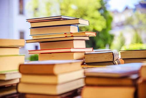 como obtener el Certificado de Liberación de Bibliotecas en México