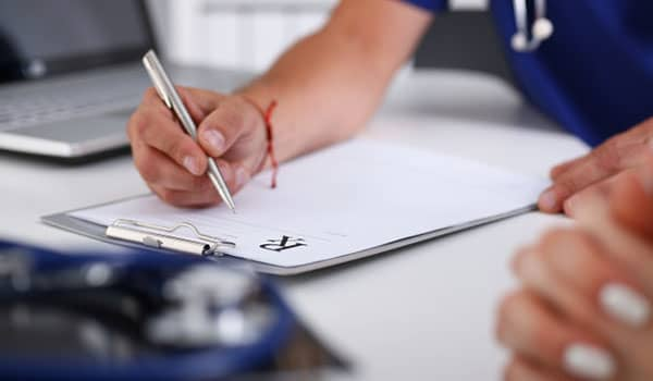 Cómo descargar el certificado de afiliación a Salud Total
