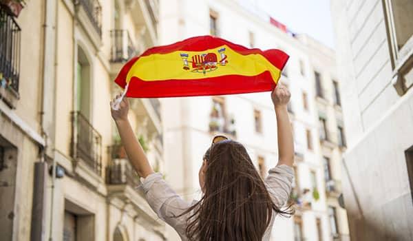 Cómo saber si me han concedido la beca en España
