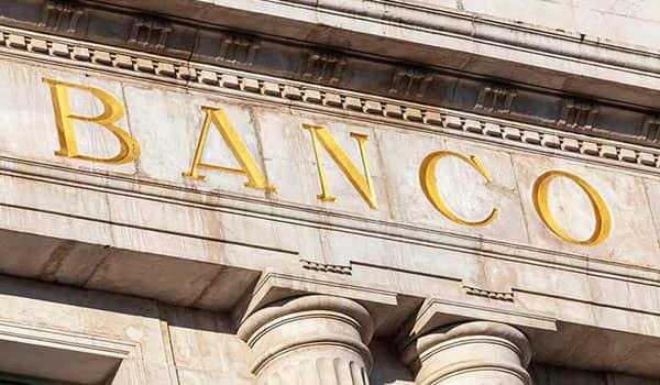 Cómo saber si mi banco ha vendido mi deuda en españa