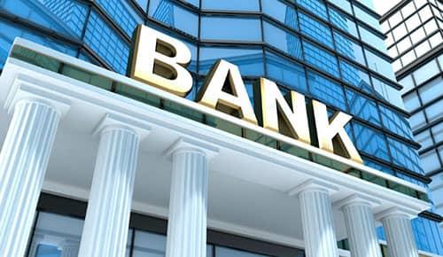 Cómo saber si mi banco ha vendido mi deuda