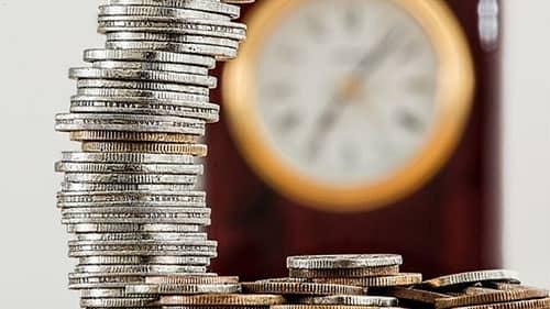 a que fondos de pensiones pertenezco