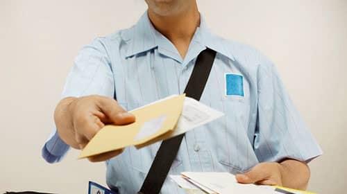 como averiguar mi codigo postal