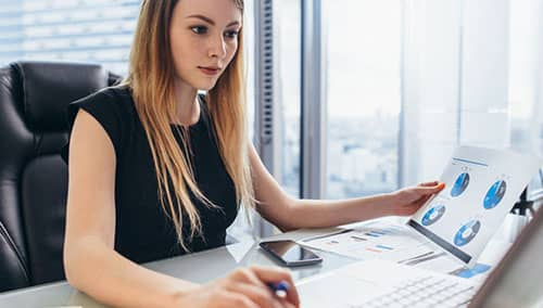 como ser beneficiaria del bono mujer trabajadora